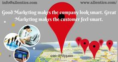 Digital Marketing Company Provides Online Internet Marketing Services in Pune India:Allentics Internet Marketing Company, Digital Marketing Services, Email Marketing, Content Marketing, Social Media Marketing, Email Campaign, Lead Generation, Pune, Seo