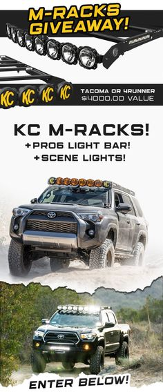 Gift Card Codes is a website provide you the best way to get free gift cards. Toyota Tacoma Trd Pro, Toyota 4runner, Trd Pro Wheels, Truck Roof Rack, Land Rover Camping, Jeep Wk, Traffic Congestion, El Dorado County, Enter Sweepstakes