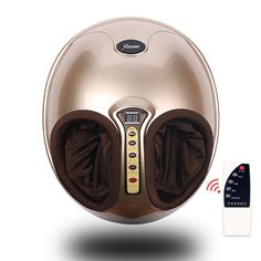 Foot massage, Massage <b>machine</b> и <b>Feet care</b>
