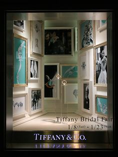 Visual: TIFFANY & CO.