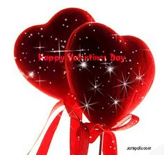 happy valentine images for facebook