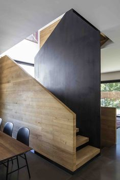 Gallery of U House / Ronnie Alroy Architects - 11