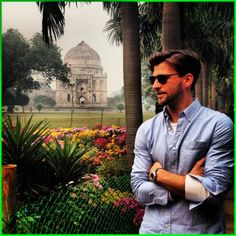 924872_199030713632536_1332617448_n.jpg (640×640)Beautiful Park  in Delhi