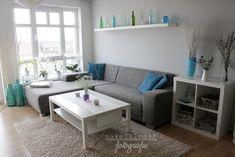 35 Wohneinrichtung Ideen Wohnzimmer
