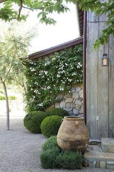 5 steg till en harmonisk och vacker trädgård med Feng Shui   Add simplicity   Bloglovin'