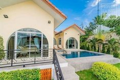 Amazing lake view pool villa for sale (PRHH9244) Property Real Estate, Real Estate Agency, Real Estate Broker, Real Estate Sales, Property For Sale, Bungalows For Sale, Condos For Sale, New Housing Developments, Estate Agents