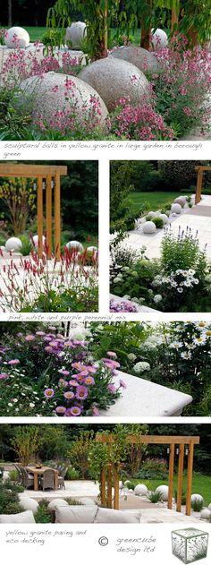1.bp.blogspot.com -hM5qzdMJZNw Usg7jSmhCEI AAAAAAAACFM DAvK6vlLzXY s1600 greencube+garden+borough+green.jpg