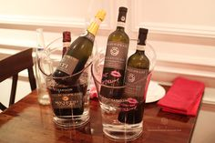 korea party #farti #artifarti #coredefarti #fabulouspartyideas #fabulous #korea #party #balbisoprani #guillaume #wine