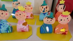 Pikachu, Preschool, Kids, Character, March, Image, Young Children, Boys, Children
