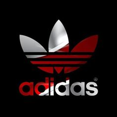 "See why achieved Skilled Level in the ""Your Picture on My Wall"" Challenge Adidas Iphone Wallpaper, Nike Wallpaper, Wallpaper Backgrounds, Adidas Drawing, Adidas Design, Apple Watch Wallpaper, Ring Doorbell, Personalized T Shirts, Adidas Logo"