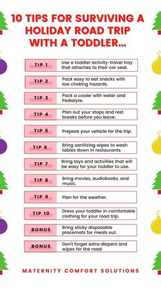 10 Brilliant Tips For Taking Road Trips With Toddlers, toddler road trip essentials, toddler road trip snacks, toddler road trip activities, how to prepare your vehicle for a road trip with toddlers, roadside assistance for road trips, the best road trip travel trays, why you still need a paper map for a road trip with toddlers, travel toys for toddlers you need more than you think #toddlers #roadtriptoddlers, #toddlertraveltray #holidays #toddlerroadtriphacks Road Trip Activities, Road Trip Snacks, Toddler Activities, Travel Toys For Toddlers, Toddler Travel, Travel Tray, Road Trip Essentials, Winter Travel, How To Plan