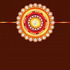 Make your brother feel special this Raksha Bandhan Tap here for Rakhi For Brother, Gifts For Brother, Hindu Festivals, Indian Festivals, Happy Raksha Bandhan Images, Raksha Bandhan Greetings, Rakhi Festival, Rakhi Design, Celebration Background