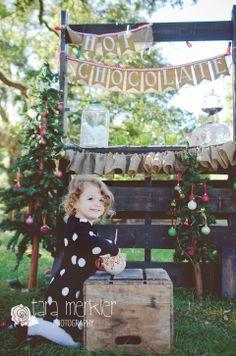 HOT CHOCOLATE STAND MINI SESSIONS PART 1 | ORLANDO, FLORIDA FAMILY PHOTOGRAPHER, TARA MERKLER PHOTOGRAPHY