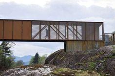 Hose-Bridge-by-Rintala-Eggertsson-Architects-08