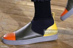 2018 F/W  Shoes에 대한 이미지 검색결과