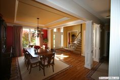 1000 Images About Load Bearing Columns On Pinterest Load Bearing Wall Columns And Half Walls
