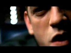 Garou - Le Monde Est Stone - Music Video