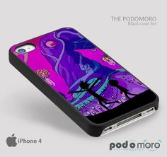 http://thepodomoro.com/collections/cool-mobile-phone-cases/products/rick-and-morty-purple-planet-adventure-for-iphone-4-4s-iphone-5-5s-iphone-5c-iphone-6-iphone-6-plus-ipod-4-ipod-5-samsung-galaxy-s3-galaxy-s4-galaxy-s5-galaxy-s6-samsung-galaxy-note-3-galaxy-note-4-phone-case