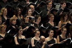 ? Concierto Carmina Burana: http://www.auladelasartes.es/programa.php?evento=3061