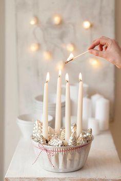 ~White Christmas Dream~