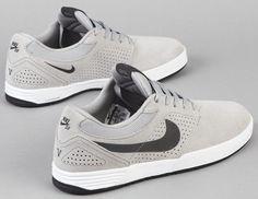 f50f2dd09b7 Shop the latest Nike SB at Flatspot