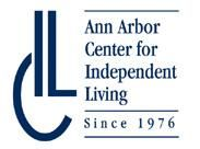 Founded in 1976, the Ann Arbor Center for Independent Living is a community enrichment, learning and advocacy center focusing on improving the lives of individuals with disabilities throughout southeast Michigan.