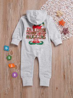 e3eb8a36c 16 Best Toddler jumpsuit images