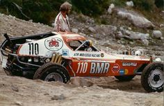 rough rider tamiya - Google Search