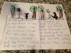 Apologia Zoology 3 #Homeschool Review for Young Explorer Science Series