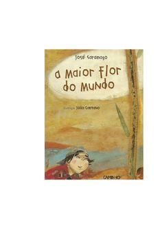 a-maior-flordo-mundo by guestc0a45e via Slideshare