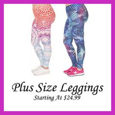 We are an online legging provider that has helped of women find their Zen and Grace with our premium leggings. We have a wide selection to choose from! Plus Size Leggings, The Selection, Zen, How To Memorize Things