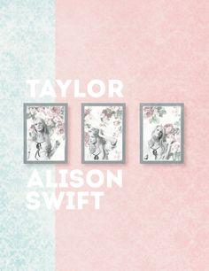 Taylor Swift Fan, Swift 3, Taylor Alison Swift, Skin And Bones, Love Her, Music, Musica, Musik, Muziek