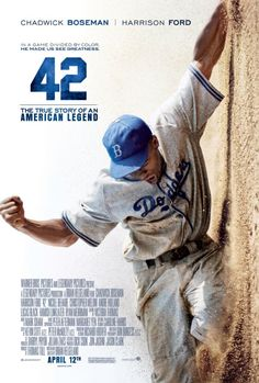 42 (2013) - Pictures, Photos & Images - IMDb