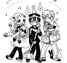Anime Boy Sketch, Slice Of Life Anime, Manga Covers, Manga Pages, Aesthetic Anime, Anime Manga, Kawaii Anime, Nerd, Sketches