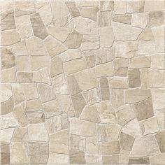 Resultado de imagem para piso textura pedra