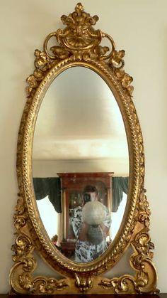 1870 Renaissance Victorian night stand, half commode, burl walnut, marble