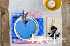 Somer/Summer, vars/Fresh, vakansie/vacation. Fotograaf: Hanneri de Wet. www.leef.co.za Wet, Afrikaans, Magazine, Log Projects, Magazines, Warehouse, Newspaper