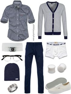 A fashion look from February 2013 featuring Hollister Co. tops, Vans sneakers and Neff hats. Browse and shop related looks. Androgynous Fashion, Tomboy Fashion, Look Fashion, Mens Fashion, Androgyny, Tomboy Outfits, New Outfits, Cute Outfits, Fashion Outfits