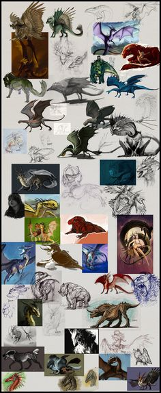 Sketchass by grzanka on deviantART