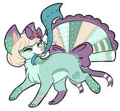 Patches Foxfan by Papinella.deviantart.com on @DeviantArt