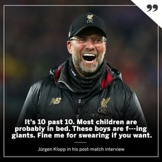 Fc Liverpool, Jon Snow, Interview, Game Of Thrones Characters, Children, Boys, Fictional Characters, Jhon Snow, Young Children