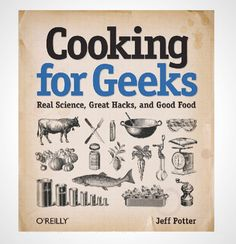 30 A-dork-able Gifts for the Nerdy Guy in Your Life via Brit + Co.
