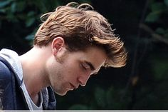 Image result for robert pattinson remember me
