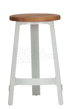 1000 Images About Kitchen On Pinterest White Bar Stools