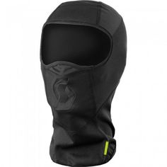 Kominiarka Scott Balaclava Windproof
