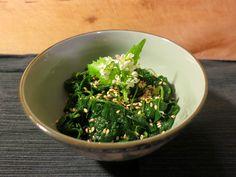 The Foraged Foodie: garlic mustard