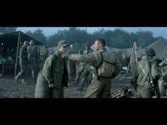 """""""Fury"""" com Brad Pitt teve divulgado trailer legendado http://cinemabh.com/trailers/fury-com-brad-pitt-teve-divulgado-trailer-legendado"""