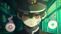 Yandere, Anime Guys, Manga Anime, Anime Screenshots, Cute Anime Pics, Kawaii Wallpaper, Animes Wallpapers, Asmr, Anime Characters