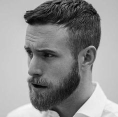 Twenty New Extremely Quick Mens Hairstyles | Men Hairstyles