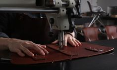 O&D_WireCollection_leatherworkshop12
